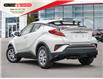 2021 Toyota C-HR LE (Stk: 124062) in Milton - Image 4 of 23