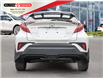 2021 Toyota C-HR LE (Stk: 124062) in Milton - Image 5 of 23