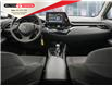 2021 Toyota C-HR LE (Stk: 124062) in Milton - Image 22 of 23