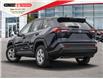 2021 Toyota RAV4 XLE (Stk: 217577) in Milton - Image 4 of 23