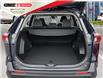 2021 Toyota RAV4 XLE (Stk: 217577) in Milton - Image 7 of 23
