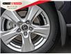 2021 Toyota RAV4 XLE (Stk: 217577) in Milton - Image 8 of 23