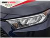 2021 Toyota RAV4 XLE (Stk: 217577) in Milton - Image 10 of 23