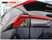 2021 Toyota RAV4 XLE (Stk: 217577) in Milton - Image 11 of 23