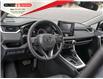 2021 Toyota RAV4 XLE (Stk: 217577) in Milton - Image 12 of 23