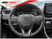 2021 Toyota RAV4 XLE (Stk: 217577) in Milton - Image 13 of 23