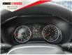 2021 Toyota RAV4 XLE (Stk: 217577) in Milton - Image 14 of 23