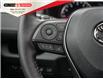 2021 Toyota RAV4 XLE (Stk: 217577) in Milton - Image 15 of 23