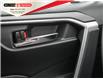 2021 Toyota RAV4 XLE (Stk: 217577) in Milton - Image 16 of 23