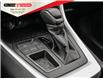 2021 Toyota RAV4 XLE (Stk: 217577) in Milton - Image 17 of 23