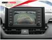 2021 Toyota RAV4 XLE (Stk: 217577) in Milton - Image 18 of 23