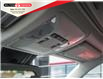 2021 Toyota RAV4 XLE (Stk: 217577) in Milton - Image 19 of 23