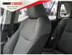 2021 Toyota RAV4 XLE (Stk: 217577) in Milton - Image 20 of 23