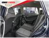 2021 Toyota RAV4 XLE (Stk: 217577) in Milton - Image 21 of 23
