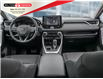 2021 Toyota RAV4 XLE (Stk: 217577) in Milton - Image 22 of 23
