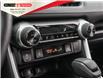2021 Toyota RAV4 XLE (Stk: 217577) in Milton - Image 23 of 23