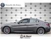 2017 Alfa Romeo Giulia ti (Stk: P108) in Woodbridge - Image 4 of 13