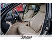 2017 Alfa Romeo Giulia ti (Stk: P108) in Woodbridge - Image 10 of 13
