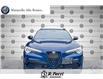 2021 Alfa Romeo Stelvio ti (Stk: 688AR) in Woodbridge - Image 2 of 13