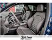 2021 Alfa Romeo Stelvio ti (Stk: 688AR) in Woodbridge - Image 8 of 13