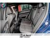 2021 Alfa Romeo Stelvio ti (Stk: 688AR) in Woodbridge - Image 9 of 13
