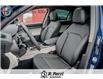 2021 Alfa Romeo Stelvio ti (Stk: 696AR) in Woodbridge - Image 6 of 16