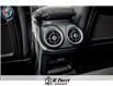 2021 Alfa Romeo Stelvio ti (Stk: 696AR) in Woodbridge - Image 14 of 16