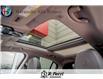 2021 Alfa Romeo Stelvio ti (Stk: 696AR) in Woodbridge - Image 15 of 16