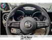 2021 Alfa Romeo Stelvio ti (Stk: 696AR) in Woodbridge - Image 16 of 16