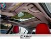 2021 Alfa Romeo Giulia ti (Stk: 699AR) in Woodbridge - Image 13 of 15