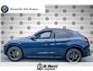 2021 Alfa Romeo Stelvio ti (Stk: 701AR) in Woodbridge - Image 2 of 13