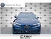 2021 Alfa Romeo Stelvio ti (Stk: 701AR) in Woodbridge - Image 3 of 13