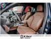 2021 Alfa Romeo Stelvio ti (Stk: 701AR) in Woodbridge - Image 7 of 13