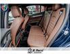 2021 Alfa Romeo Stelvio ti (Stk: 701AR) in Woodbridge - Image 8 of 13