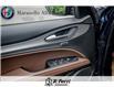 2021 Alfa Romeo Stelvio ti (Stk: 701AR) in Woodbridge - Image 12 of 13