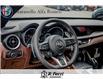 2021 Alfa Romeo Stelvio ti (Stk: 701AR) in Woodbridge - Image 13 of 13