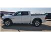 2017 RAM 1500 Sport (Stk: 41049A) in Humboldt - Image 2 of 13