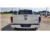 2017 RAM 1500 Sport (Stk: 41049A) in Humboldt - Image 5 of 13