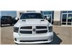 2017 RAM 1500 Sport (Stk: 41049A) in Humboldt - Image 4 of 13