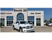 2017 RAM 1500 Sport (Stk: 41049A) in Humboldt - Image 1 of 13