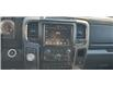 2017 RAM 1500 Sport (Stk: 41049A) in Humboldt - Image 9 of 13