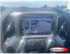 2021 GMC Sierra 1500 Denali (Stk: 21T102A) in Midland - Image 10 of 13