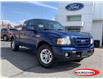 2011 Ford Ranger  (Stk: 21154A) in Parry Sound - Image 1 of 14