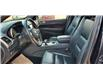 2014 Jeep Grand Cherokee Limited (Stk: B0185A) in Humboldt - Image 12 of 13