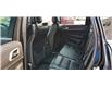 2014 Jeep Grand Cherokee Limited (Stk: B0185A) in Humboldt - Image 13 of 13