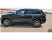 2014 Jeep Grand Cherokee Limited (Stk: B0185A) in Humboldt - Image 3 of 13