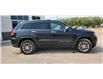 2014 Jeep Grand Cherokee Limited (Stk: B0185A) in Humboldt - Image 2 of 13