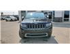 2014 Jeep Grand Cherokee Limited (Stk: B0185A) in Humboldt - Image 4 of 13