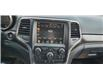 2014 Jeep Grand Cherokee Limited (Stk: B0185A) in Humboldt - Image 9 of 13