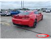 2018 Chevrolet Camaro 2SS (Stk: 21T484A) in Midland - Image 3 of 11